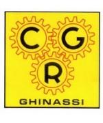 CGR GHINASSI
